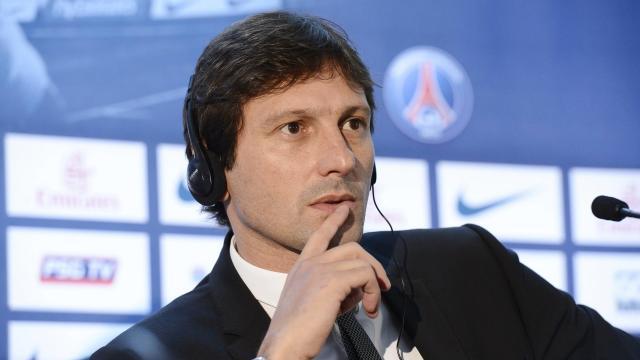 Mercato | Mercato - PSG : Pierre Ménès se montre catégorique sur ... - le10sport.com
