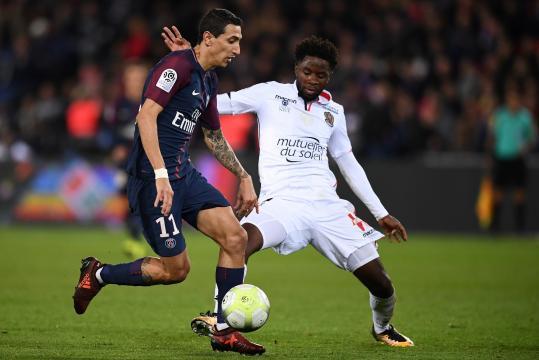 Nice-PSG : pourquoi le match est avancé à 13h, dimanche 18 mars - rtl.fr