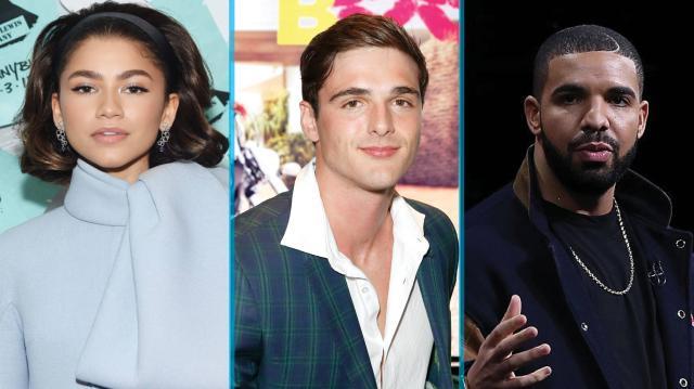 HBO 'Euphoria': Release Date, Trailer, Plot Cast, And Everything ... - popbuzz.com