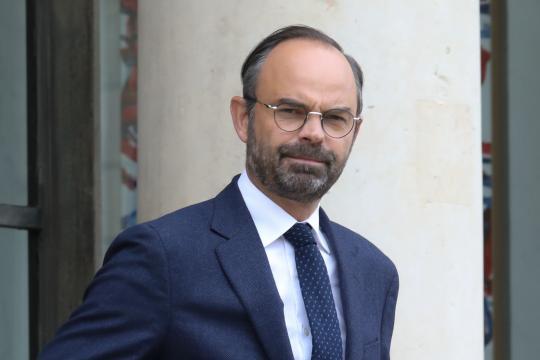 Les ministres convoqués par Édouard Philippe pour un entretien d ... - lefigaro.fr