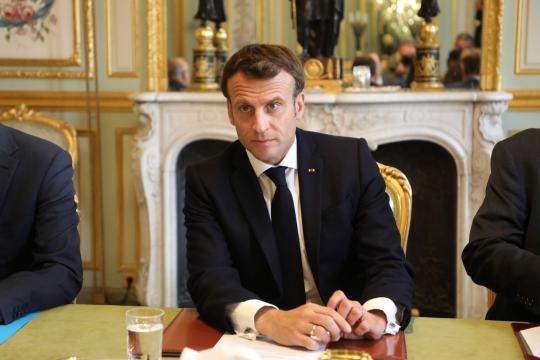 Programme de stabilité 2019-2022 : où est passée l'ambition ? - lefigaro.fr
