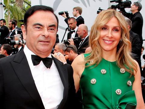 Son mariage à Versailles, ses résidences de luxe... ces 8 factures ... - businessinsider.fr