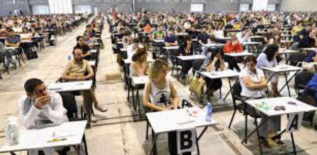 Concorso Infermieri Torino: che fine hanno fatto le graduatorie ... - nursetimes.org