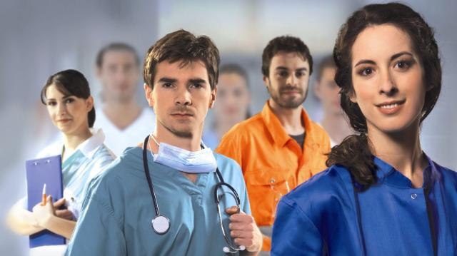 Mangiacavalli (Ipasvi): «solo noi veri infermieri» | Sanità24 - Il ... - ilsole24ore.com