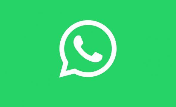 WhatsApp: lotta allo spam con intelligenza artificiale e azioni legali.