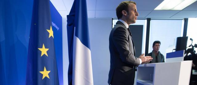 Construire une majorité de projet | La République En Marche ! - en-marche.fr