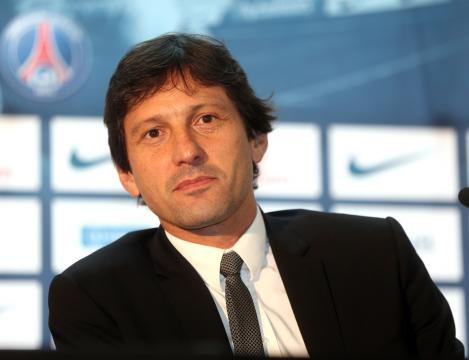 Leonardo (football) — Wikipédia - wikipedia.org