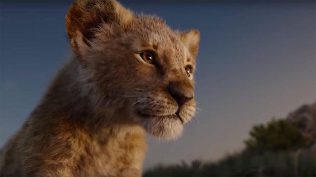 Dopo 25 anni, torna sul grande schermo il film per bambini che ha fatto piangere grandi e piccoli