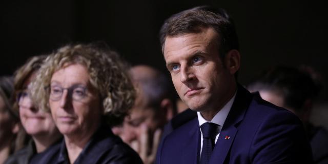 Contrôle des chômeurs : comment le gouvernement a durci les sanctions - lejdd.fr