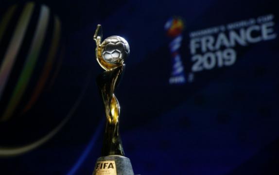 Il trofeo che decreterà le migliori del mondo calcistico femminile