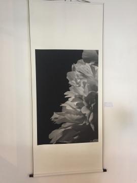 Mostra di arte contemporanea visitabile a Contaminafro.