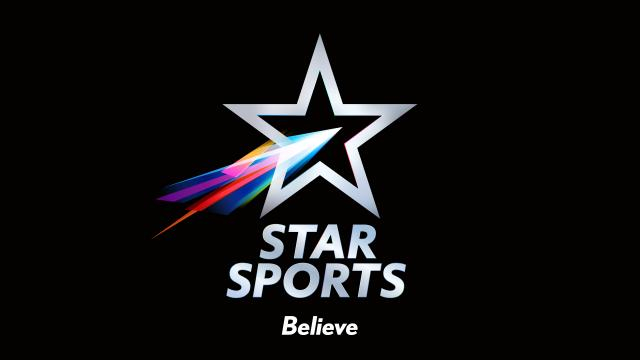 Venturethree's Star Sports branding aims to 'inspire the hero in ... - designweek.co.uk