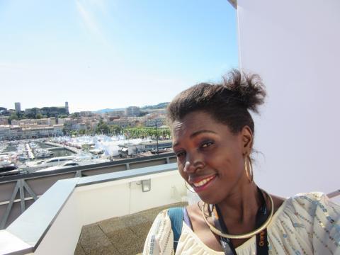 Festival de Cannes Jour1 2019- Amazingworld237 - canalblog.com