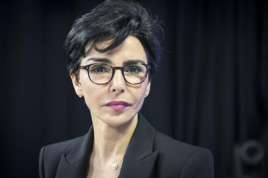 Municipales à Paris : la droite avance en ordre de bataille dispersé
