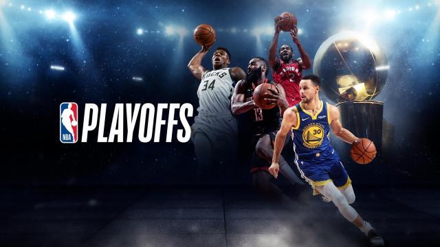 2019 NBA Playoffs: la finale è sull'1-1