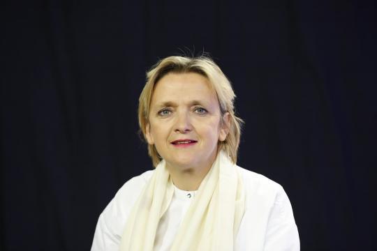 Paris : Florence Berthout dénonce un endettement «extrêmement ... - newsstandhub.com