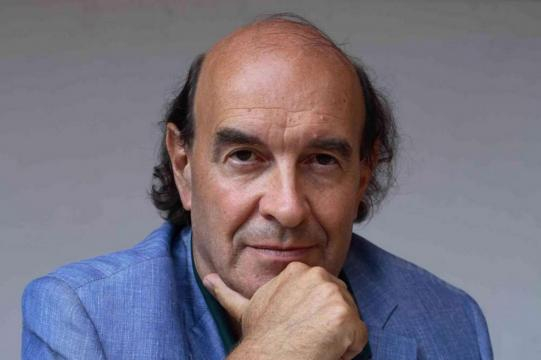 Il filosofo Stefano Zecchi sarà presente al Muse nel dialogo fra scienza e filosofia - Photo Muse.