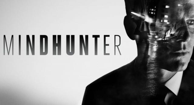 Mindhunter 2: ecco quando uscirà su Netflix