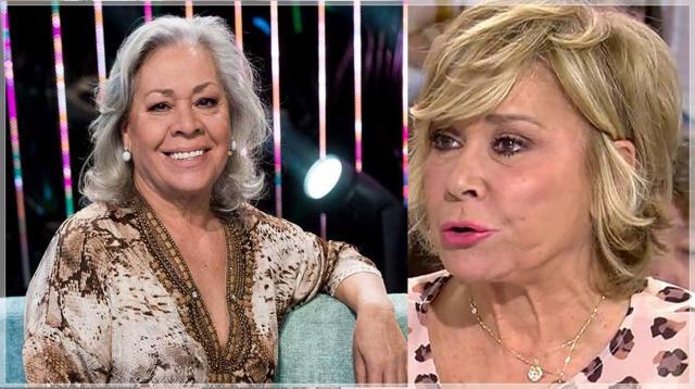 GHVIP 7': Mila Ximénez, Carmen Gahona y Alejandra Rubio comienzan ... - vivafutbol.es