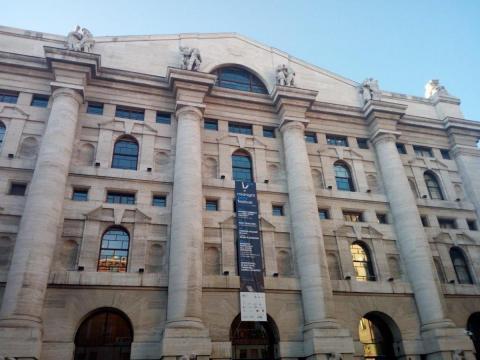 Midnight Jazz Festival 2019 a Palazzo Mezzanotte