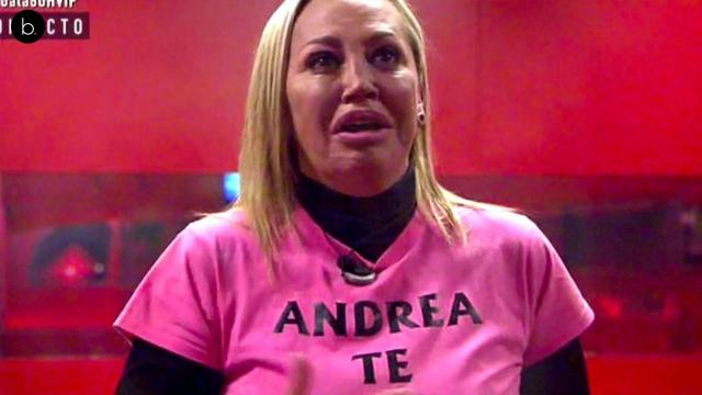 Un vídeo de Kiko Matamoros destaparía tongo en el GHVIP que ganó ... - blastingnews.com