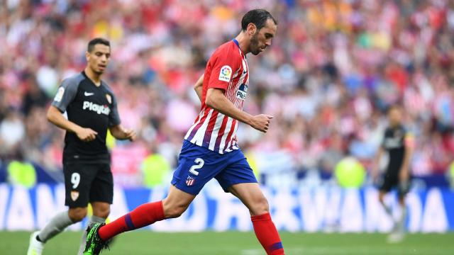 Pablo Sarabia - Player Profile - Football - Eurosport Asia - eurosport.com
