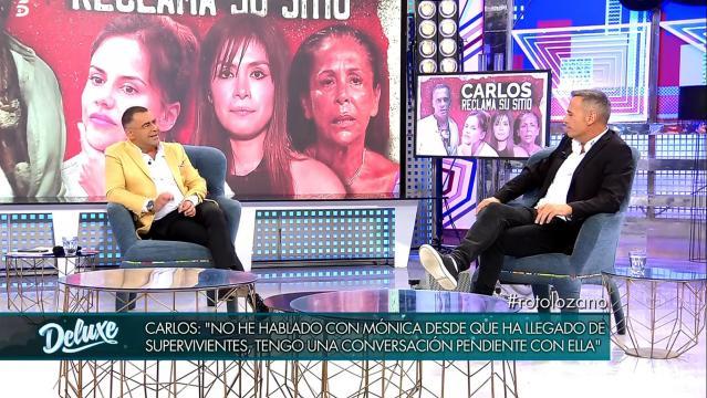 Carlos Lozano arremete de nuevo en su guerra particular contra ... - vivafutbol.es
