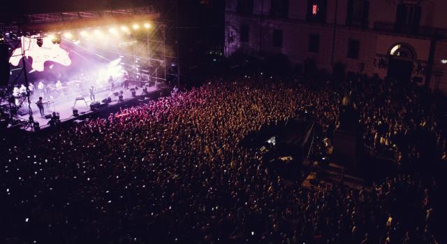 Calcutta a Cosenza_ Festival delle invasioni.2