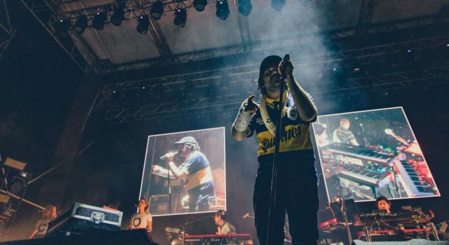 Calcutta a Cosenza_ Festival delle invasioni.5