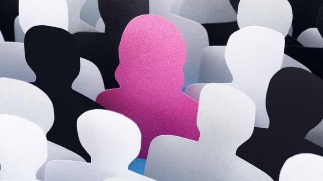 Portugal tem níveis de discriminação muito baixos contra mulheres - noticiasaominuto.com