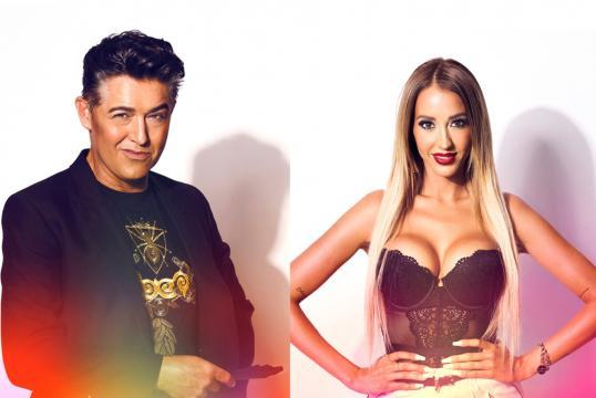 Los líos judiciales de los concursantes de GH VIP 6 | Mira - elmundo.es