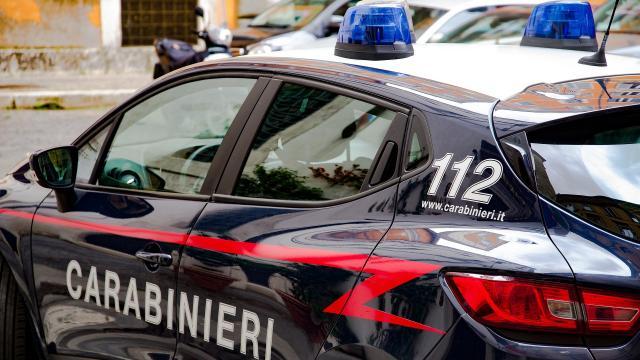 Lecce, alta tensione a Maglie a seguito dell'assassinio di ... - blastingnews.com