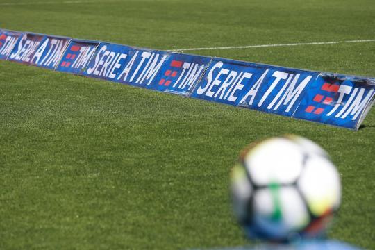 Numerosi i criteri che hanno condizionato il sorteggio anche in previsione del campionato europeo in programma a giugno 2020