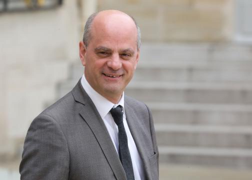 Bac 2019: le coup de billard à trois bandes de Jean-Michel ... - newsstandhub.com