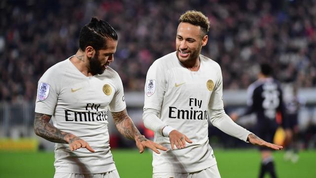 Mercato | Mercato - PSG : Ça bloque en coulisses avec un proche de ... - le10sport.com