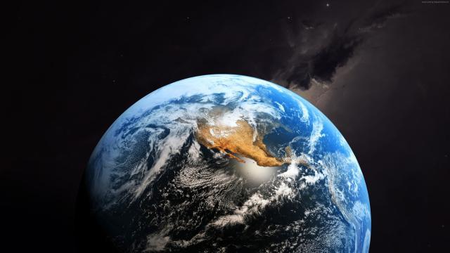 Earth Overshoot Day: il 29 luglio si sono già esaurite le risorse naturali della Terra - bdtorino.eu