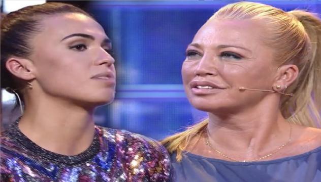 5 cosas que se vieron en 'GH VIP' cuando Sofía Suescun reprochó a ... - blastingnews.com