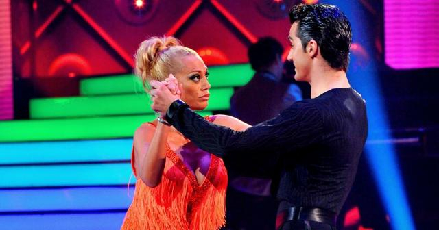 Belén Esteban se defiende por 'MQB': 'No sabía bailar' pero ... - eldiario.es