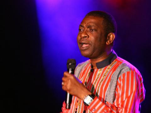 Fichier:Youssou N´Dour at TFF 02.JPG — Wikipédia - wikipedia.org