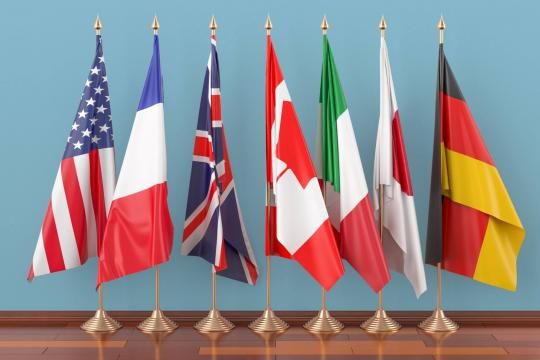 UPDATED 09-08-19] Biarritz G7 summit 2019 | What to do in Biarritz - whattodoinbiarritz.com