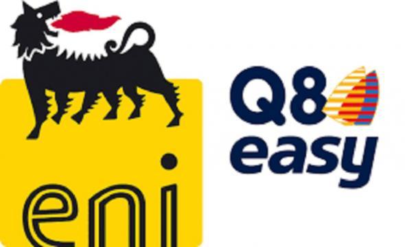 Assunzioni Eni e Q8: inoltro domande entro settembre 2019