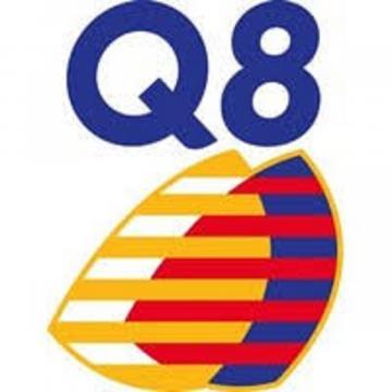 Offerte di Lavoro Eni e Q8: inoltro domande entro settembre 2019