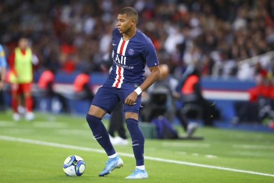 3e journée de Ligue 1 : sans Neymar, Paris se prépare déjà à jouer gros face à Toulouse
