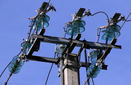 Cameroun : Électrification de 500 villages par dans le cadre du ... - senterritoires.com