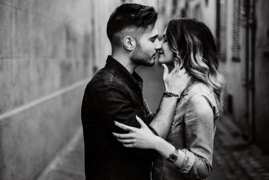 Comment Réussir vos photos de couple ? Partie 2 - Explore & Sens - explore-sens.fr