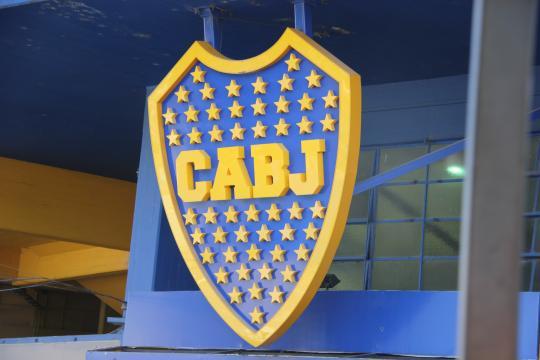 File:Boca Juniors stadium logo.JPG - Wikimedia Commons - wikimedia.org