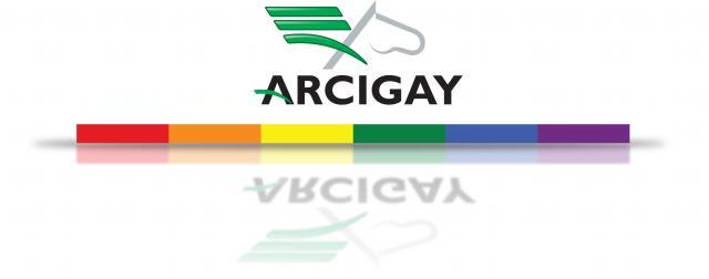 Arcigay – Pride Festival SL - wordpress.com