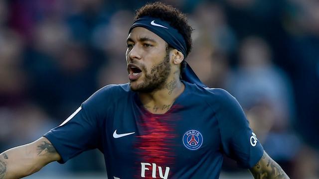 https://fr.blastingnews.com/sport/2019/08/video/mercato-psg-neymar ... - blastingnews.com