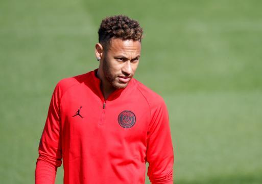 Mercato PSG : Neymar bien parti pour passer une nouvelle saison polémique
