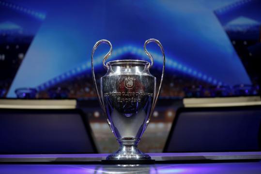 Tirage au sort de la Ligue des champions: les 5 questions que l'on ... - lefigaro.fr